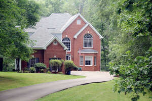 Featured Property in Soddy Daisy, TN 37379