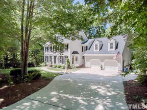 Featured Property in Raleigh, NC 27614