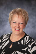 Ann Head, Tyler Real Estate