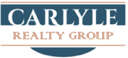 Carlyle Realty Group