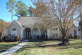 Real Estate for Sale, ListingId:42611990, location: 223 Cherokee Dr. Abita Springs 70420