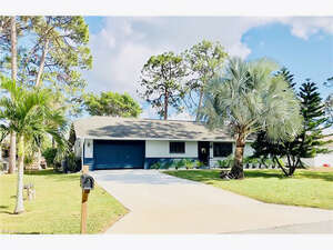 Featured Property in Bonita Springs, FL 34135