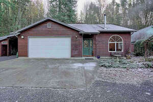 Featured Property in Lyons, OR 97358