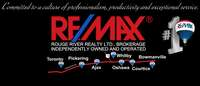 Remax Rouge River Realty Ltd.