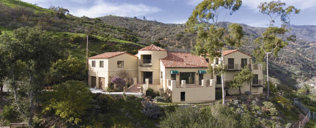 Real Estate for Sale, ListingId:43312398, location: 3615 RAMBLA PACIFICO Malibu 90265