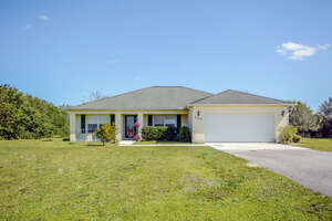 Featured Property in Ft Pierce, FL 34945