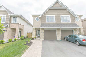 Real Estate for Sale, ListingId: 39500696, Stittsville, ON  K2S 0C3