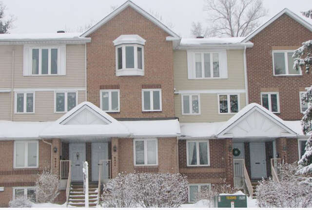 Featured Property in ORLEANS, ON, K1C 6G1