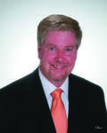 Dave Cooper, Fairmont Real Estate