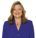 Anne Adams Bourque, Huntsville Real Estate