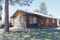 Real Estate for Sale, ListingId:44014711, location: 811 Stevens Lake Rd. Pagosa Springs 81147