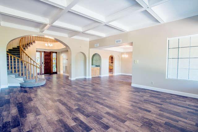 Single Family for Sale at 8100 E Camelback Road Scottsdale, Arizona 85251 United States