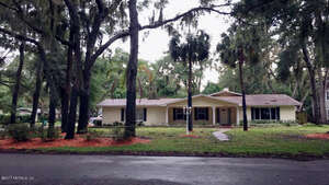 Featured Property in Neptune Beach, FL 32266