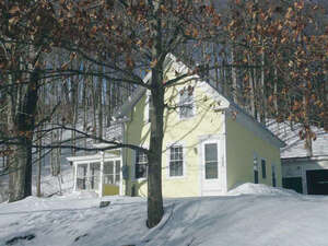 Featured Property in Dummerston, VT 05301