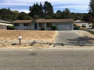 Featured Property in Prunedale, CA 93907