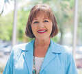 Joyce Haley, St Augustine Real Estate