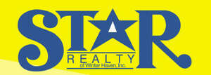 Star Realty of Winter Haven, Inc.