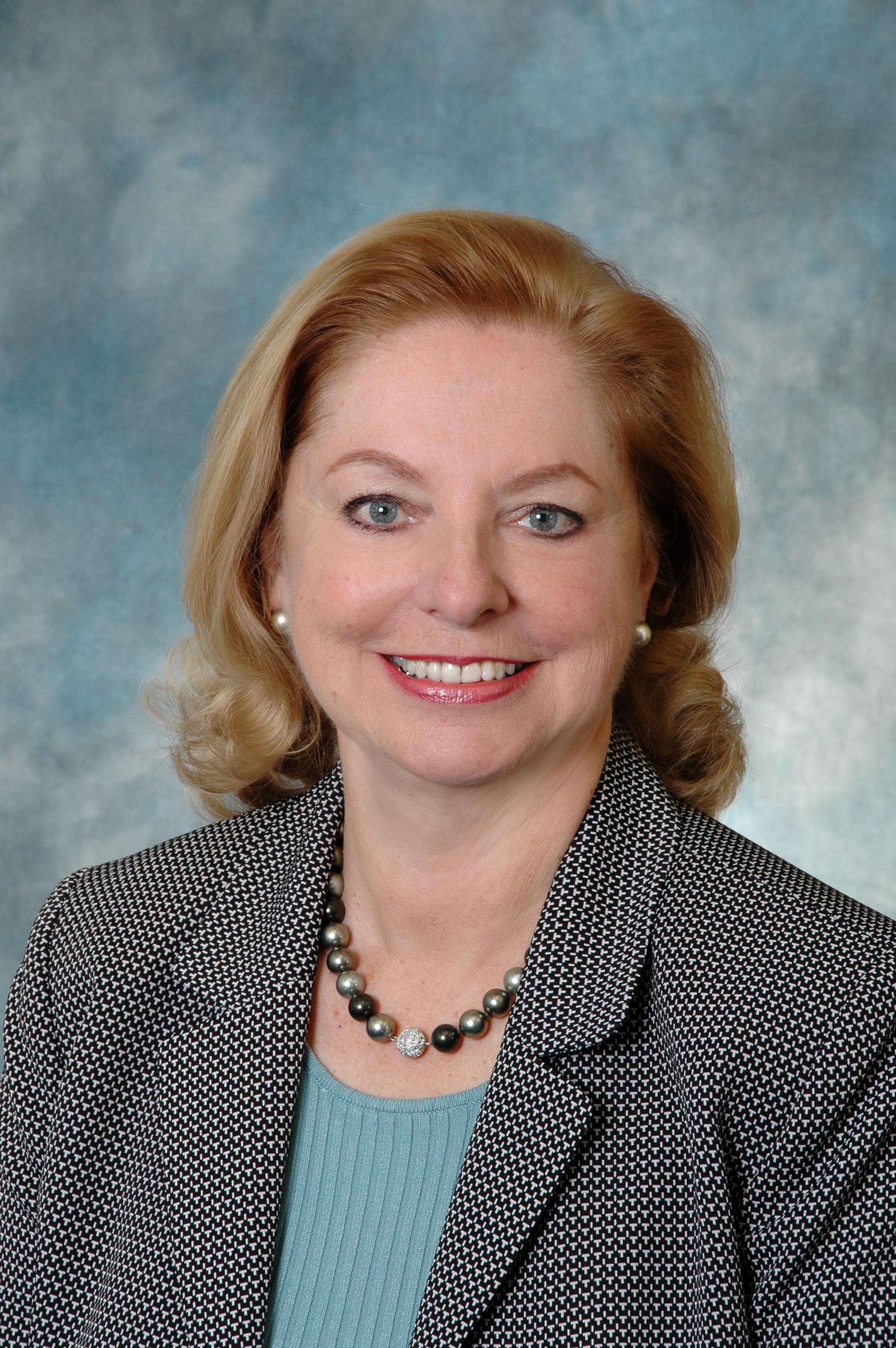 Anita Botieff