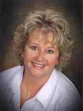 Debbie Thomas, Grand Junction Real Estate