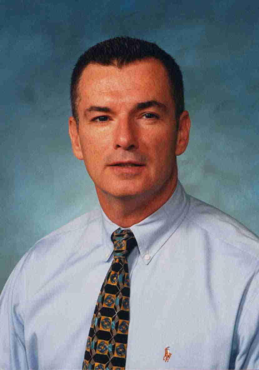 Garrett Turnbull