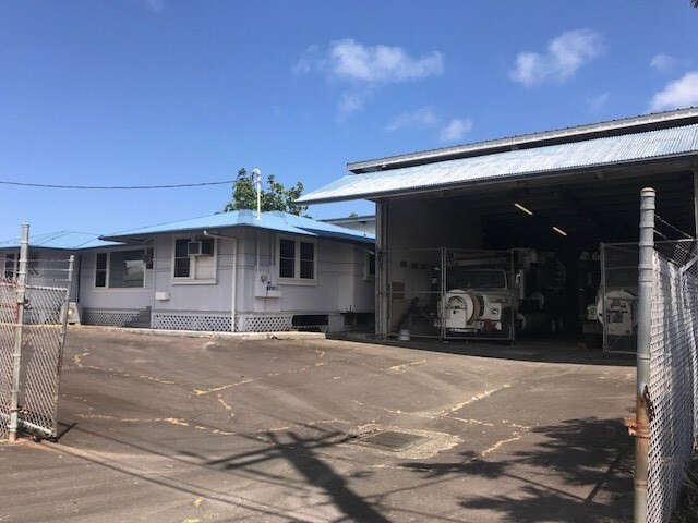 Single Family for Sale at 77 Silva St Hilo, Hawaii 96720 United States