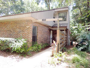 Real Estate for Sale, ListingId: 39538335, Gainesville, FL  32606