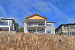 Featured Property in Kelowna, BC V1V 2L9