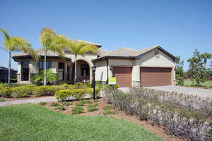Featured Property in Manatee County, FL