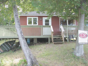 Featured Property in Robertson Lake, ON