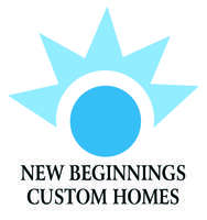 New Beginnings Custom Homes