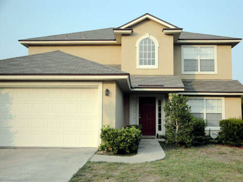 Featured Property in JACKSONVILLE, FL, 32220