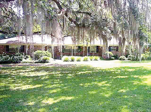 Real Estate for Sale, ListingId:36101060, location: 2547 N Arendell Tallahassee 32308