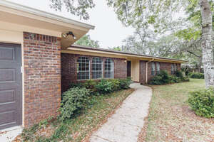 Featured Property in Ft Walton Beach, FL 32547