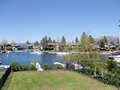 Real Estate for Sale, ListingId: 51818362, South Lake Tahoe, CA  96150