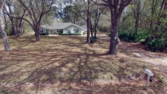 Real Estate for Sale, ListingId:44643989, location: 2110 Deerwood Acres Drive St Augustine 32084