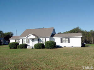 Featured Property in Warrenton, NC 27589