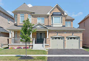 Real Estate for Sale, ListingId: 40486191, Stouffville, ON  L4A 0V5