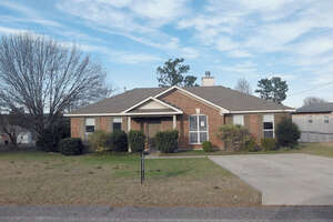 Featured Property in Augusta, GA 30906