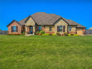 Featured Property in Oklahoma City, OK 73169
