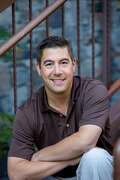 Eric Perlstein, Whitefish Real Estate