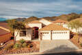 Real Estate for Sale, ListingId:43283103, location: 5358 W. Calico Cactus Court Marana 85658