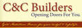 C and C Builders of Columbia, Inc, Columbia SC