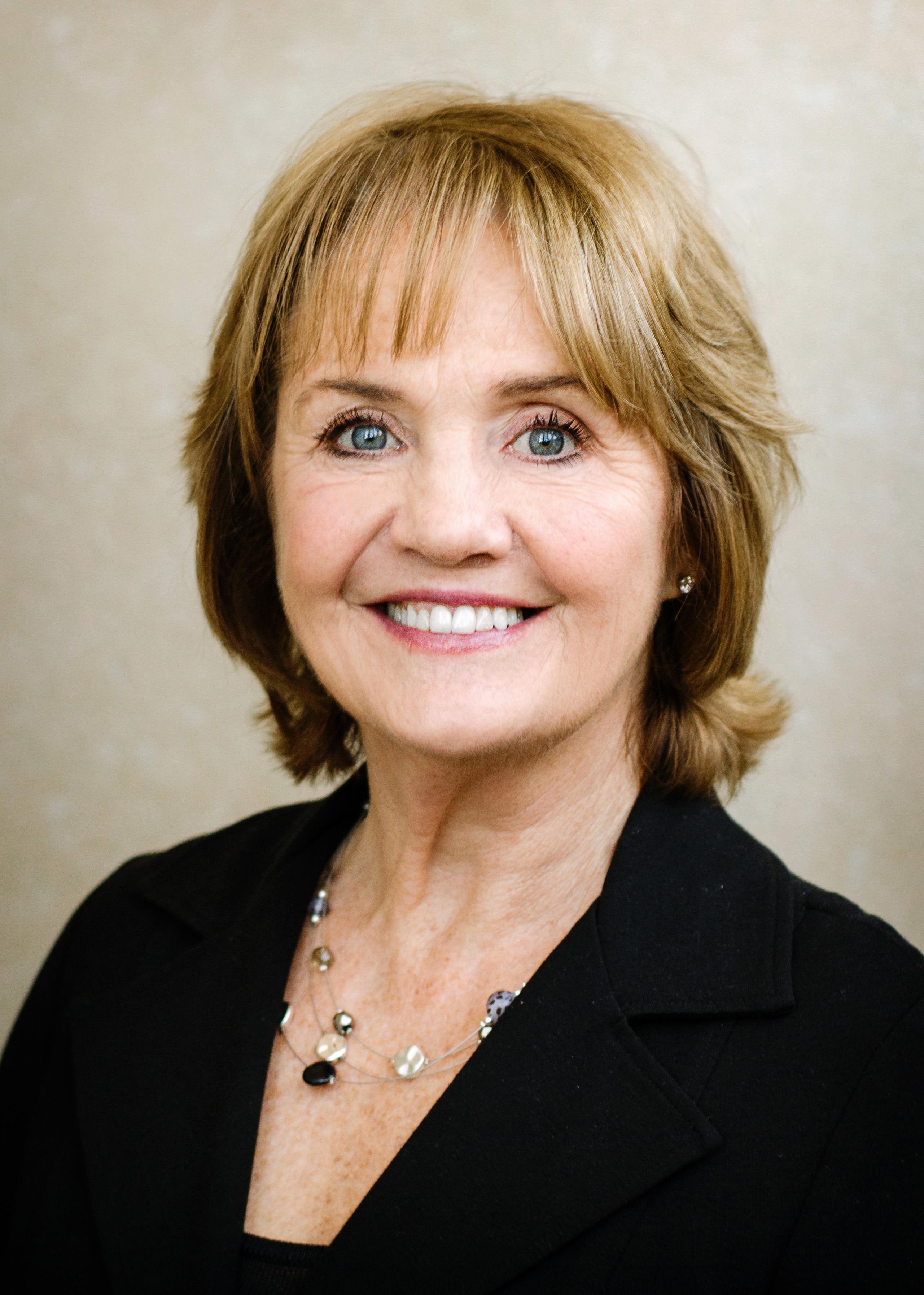 Carol LeGrand