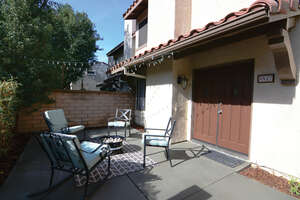Featured Property in Rancho Cucamonga, CA 91730