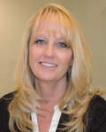Diana Zemp, Carson City Real Estate