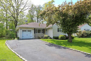 Featured Property in New Providence, NJ