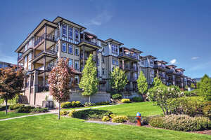 Featured Property in West Kelowna, BC V4T 3G6