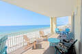 Real Estate for Sale, ListingId:43243301, location: 14415 Front Beach Road # 609 Panama City Beach 32413
