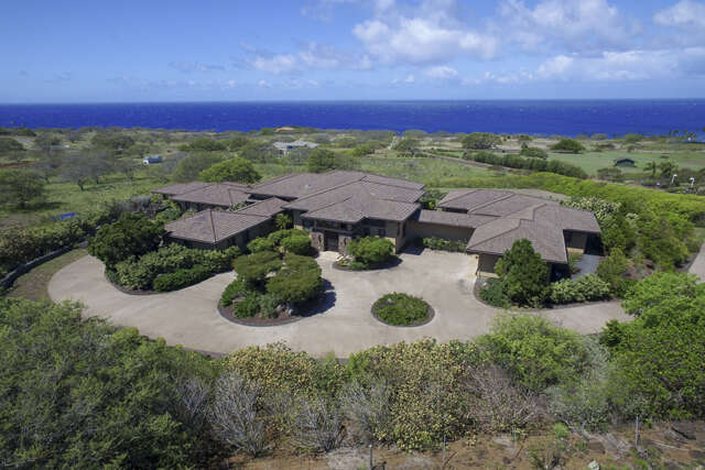 Single Family for Sale at 56-3021 Puakea Bay Dr Hawi, Hawaii 96719 United States