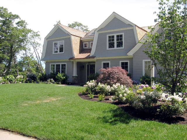 Single Family for Sale at 114 Cranberry Lane North Chatham, Massachusetts 02650 United States